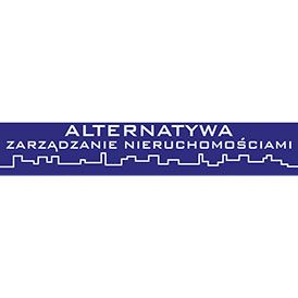 Alternatywa-Logo-copy-1024x187